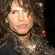Stock Photo: Steven Tyler at MAP Awards - Musicians Assistance Program Fourth Annual Fundraiser, Beverly Hills Hotel, Beverly Hills Calif., 11-05-03
