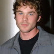 Shawn Ashmore - Stockfoto