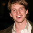 Stock Photo: Stark Sands