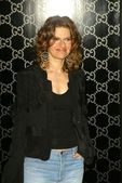 Sandra Bernhard — Stock Photo