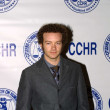 Stock Photo: Danny Masterson