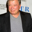 Stock Photo: William Shatner