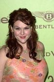 Sara Rue — Stock Photo