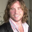 Val Kilmer - Stock Photo