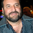Stock Photo: Joel Silver, Producer