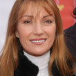 Jane Seymour - Stock Photo