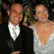 Camryn Manheim and date - Stockfoto