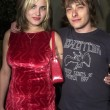 Постер, плакат: Edward Furlong and date