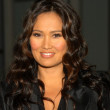 Tia Carrere - Foto Stock