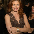 Debra Messing - Foto Stock
