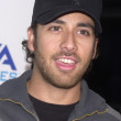 Howie Dorough - 图库照片