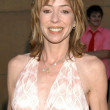 Mackenzie Phillips — Stock Photo #17722591