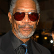 Постер, плакат: Morgan Freeman
