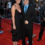 ������, ������: Mark Famiglietti and Heather Neff