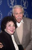 Kathryn Grayson and Howard Keel — Stock Photo