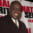 Bill Duke — Stock Photo #17730285