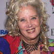 Stock Photo: Sally Kirkland