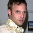 Brad Renfro - Stock Photo