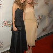 Mary-Kate and Ashley Olsen - Stock Photo