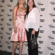 Mariel hemingway et camryn manheim — Photo #17732133