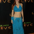 Phoebe Price - Foto de Stock