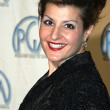 Nia Vardalos - Stock Photo