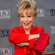 Barbara Eden — Foto Stock