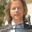 David Spade - Stock Photo