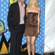Постер, плакат: Luke Wilson and Kate Hudson