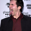 Hal Sparks - Stock Photo