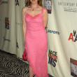 Joely Fisher - Foto de Stock