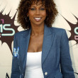 Holly Robinson Peete - Foto de Stock