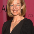 Allison Janney - Stock Photo