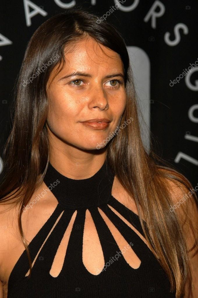 Marisol Padilla Sanchez Nude Photos 43