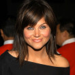 Tiffani Thiessen - Stock Photo