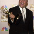 Michael Chiklis - Stock Photo