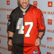 Joey Fatone - Stock Photo