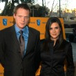 Paul Bettany and Jennifer Connelly - Stock Photo