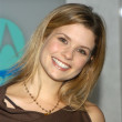 Joanna Garcia - Stock Photo