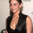Drea De Matteo - Stock Photo