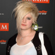 Kelly Osbourne — Foto de Stock