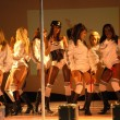 Постер, плакат: Shannon Elizabeth and The Pussycat Dolls