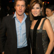 Постер, плакат: Hugh Grant and Sandra Bullock