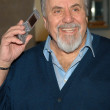 George Schlatter — Stock Photo