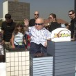 "Foto de Stock  : Verne ""Mini-Me"" Troyer"