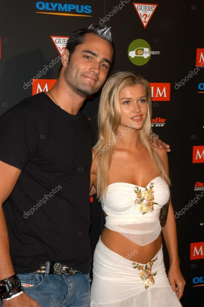 The gallery for --> Victor Webster 2014