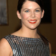 Lauren Graham — Stockfoto