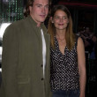 Постер, плакат: Chris Klein and Katie Holmes