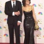 ������, ������: Jimmy Fallon and Tina Fey