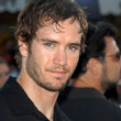 Постер, плакат: Mark Paul Gosselaar